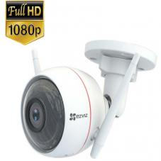 Camera IP Wifi 2MP EZVIZ C3W Full color