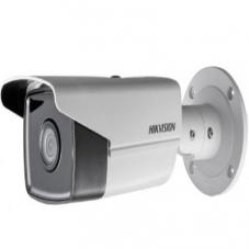 CAMERA IP HỒNG NGOẠI 8.0 MP HIKVISION DS-2CD2T83G0-I8/I5