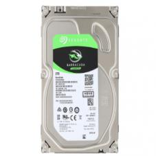 Ổ CỨNG SEAGATE HDD 2000GB (2T)
