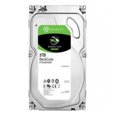 Ổ CỨNG SEAGATE HDD 3000GB (1T)