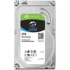 Ổ CỨNG SEAGATE HDD 4000GB (4T)