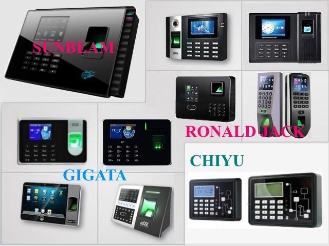 may cham cong van tay chinh hang tai quan 11 - tp HCM