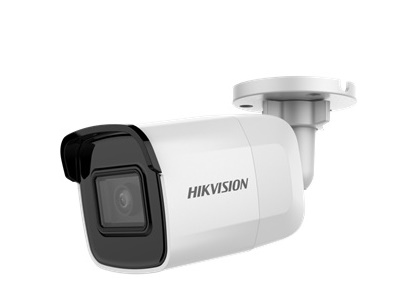 CAMERA IP HỒNG NGOẠI 2.0MP DS-2CD2021G1-I