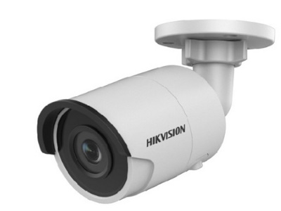 CAMERA IP HỒNG NGOẠI 6.0MP DS-2CD2063G0-I