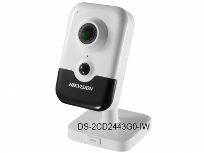 CAMERA IP HỒNG NGOẠI 4.0MP DS-2CD2443G0-IW