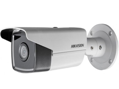 CAMERA IP HỒNG NGOẠI 8.0MP DS-2CD2T83G0-I8