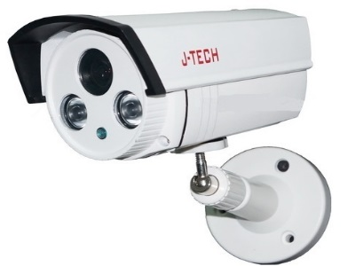 CAMERA J-TECH AHD5600B/C/D (2MP/3MP/4MP)