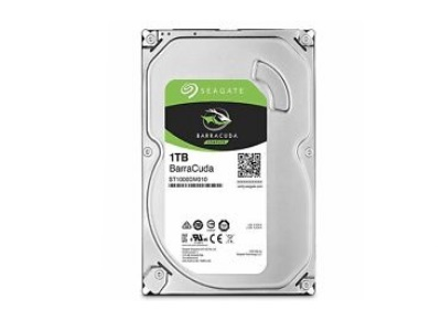 Ổ CỨNG SEAGATE HDD 1000GB (1T)
